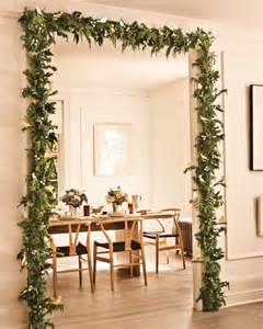 Door Garland by Door Garland Step By Step Diy Craft How To S And