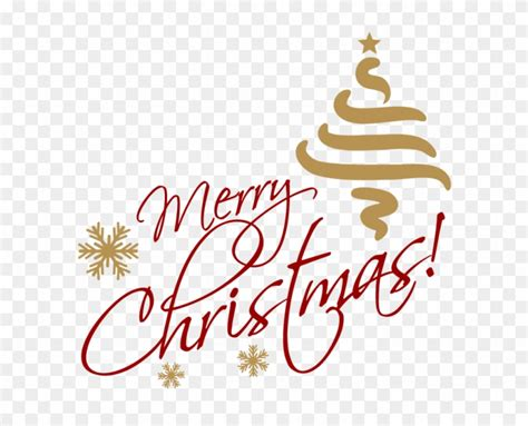 merry clipart merry png merry text free