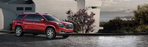 Green Light Auto Credit by The Top 5 Cuvs For 2016