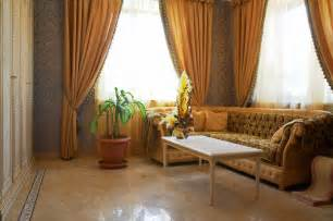 formal drapes living room living room formal living room drapery ideas with yellow