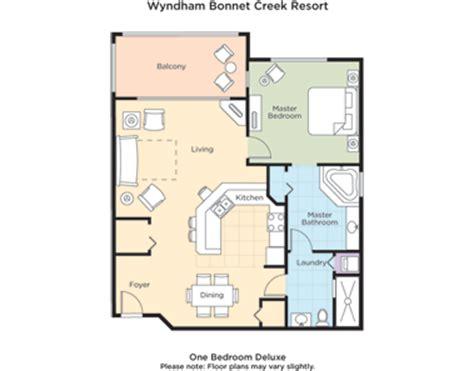 club wyndham wyndham bonnet creek resort
