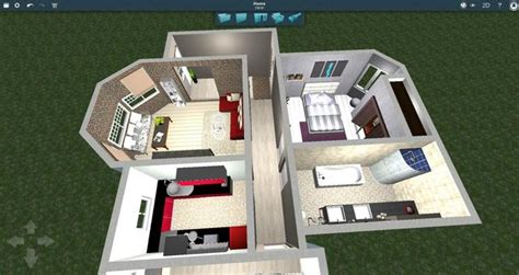 home design 3d pc chomikuj home design 3d pc game download green man gaming