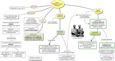 cronaca quotidiana testo roma repubblicana e le guerre puniche maestro matteo