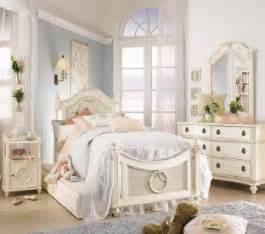 girls bedroom furniture sets pics photos home girls rooms girls bedroom sets belle