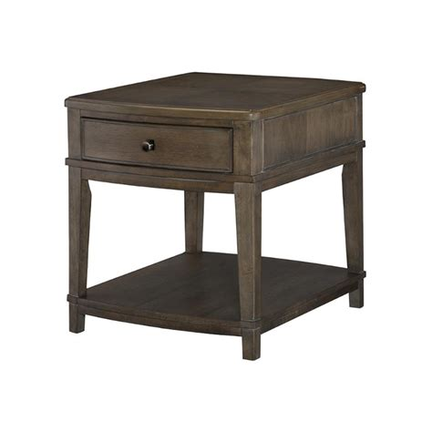 Drew Furniture by 488 915 American Drew Furniture Park Studio Rectangular