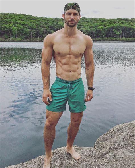 phil mattingly shirtless 56 best broad shoulders images on