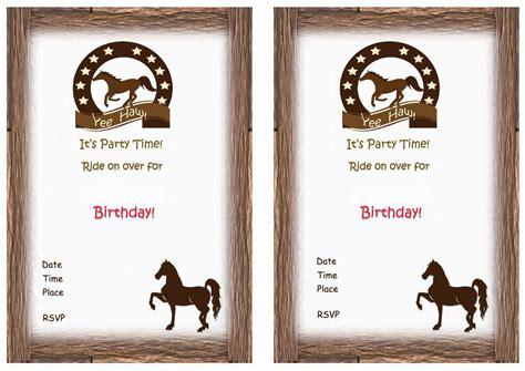 free princess invitations to print free printable disney princess