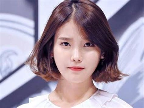 iu profile and facts iu s ideal type updated