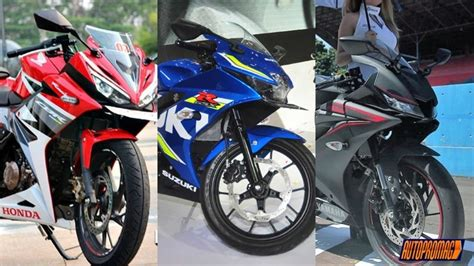 yamaha cbr 150 price yamaha r15 vs honda cbr 150 autos post