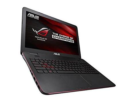 Asus Rog 15 6 Inch Gaming Laptop Review asus rog 15 6 inch gaming laptop intel i5 6300hq 8gb ddr4 ram 1tb hdd 7200 rpm nvidia