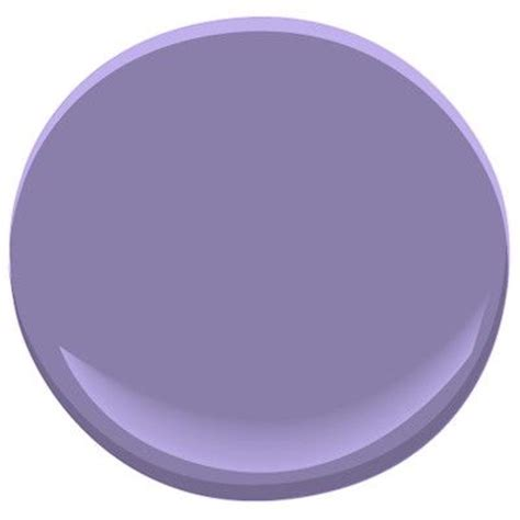 25 best ideas about benjamin purple on purple kitchen paint diy purple