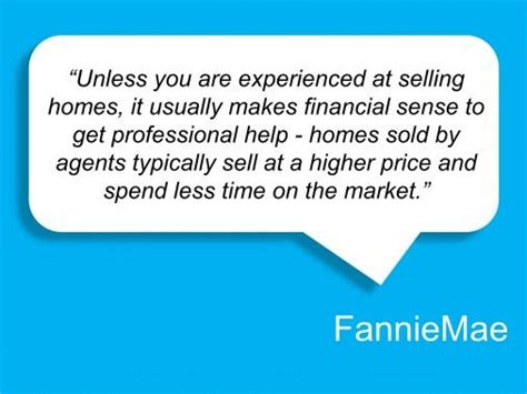 To Leave To The Professionals by Leave It To The Professionals Selling Houses In Waukesha