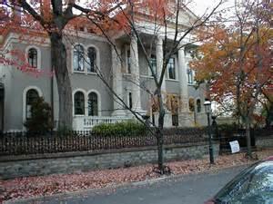Cincinnati Row Houses - mimosa house covington ky historical hotspots pinterest
