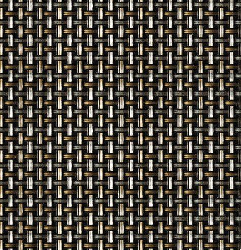 pattern textures free modern rattan pattern seamless texture