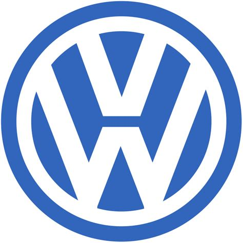 filevolkswagen logo  svg wikimedia commons
