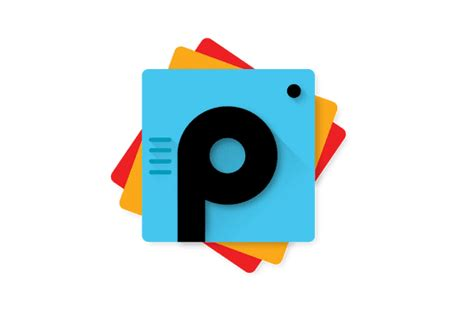 picsart apk picsart photo studio apk v5 25 2 version free for android 4 0 3 and up android
