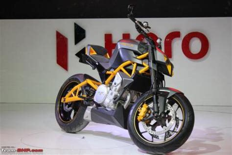 hero motocorp ap plant production to commence by dec 2018 hero motocorp opens fourth plant in india at neemrana rj