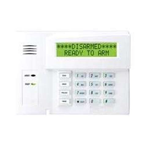 alarm system buy list any problems here doityourself