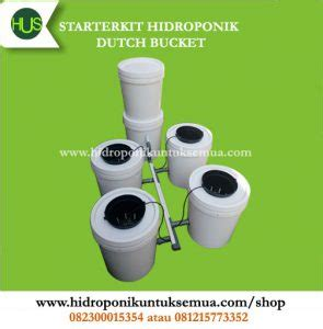 Jual Alat Pertanian Hidroponik jual alat hidroponik yang harus dimiliki jual alat bahan