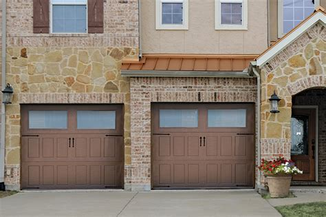overhead door dealers fiberglass garage doors overhead door of kansas city