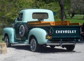 Antique Chevrolet Trucks White Rock Lake Dallas Restored 1940 S Chevy