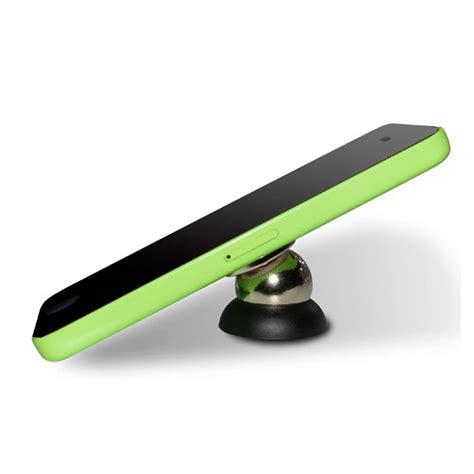 porta navigatore auto telefono universale smartphone navigatore auto ventosa