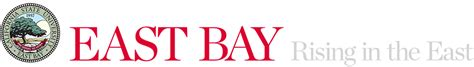 Cal State Mba Deadline by California State East Bay Mba Application Deadline