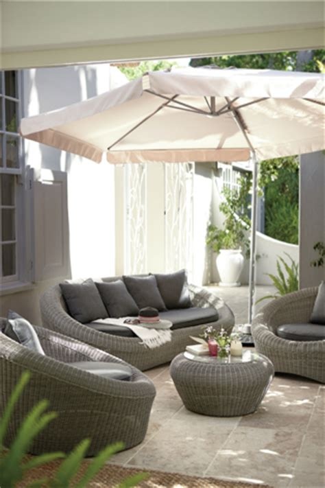 New Plants And Products For Spring Patio Furniture Hawaii