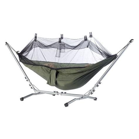 Mosquito Nets For Hammocks hammock with mosquito net m 246 kkimies