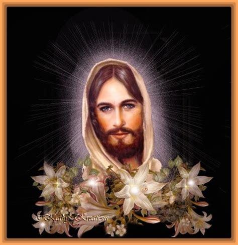imagenes catolicas de jesus crucificado descarga las mejores im 225 genes cristianas de jes 250 s fotos
