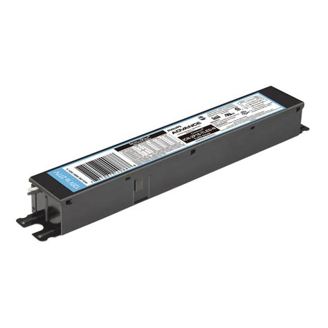 fluorescent light ballast replacement philips advance icn 2s110 sc wiring diagram 43 wiring