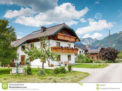 alpine house hotel r best hotel deal site