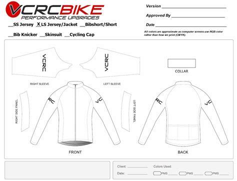 bicycle jersey template bmx jersey design template buscar con bmx