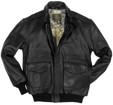 pilot jackets for sale cockpit mens black antique lambskin leather a 2 flight jacket