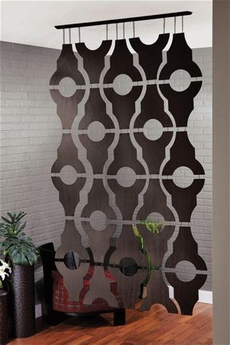 Nexxt By Linea Sotto Room Divider The World S Catalog Of Ideas