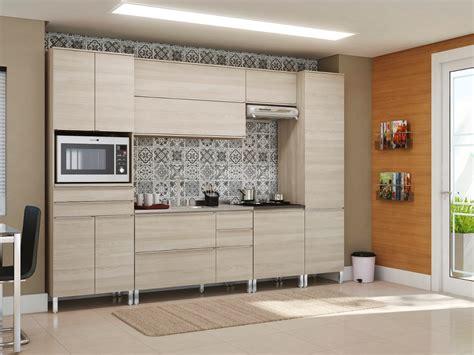 armarios de cozinha cozinha paneleiro balc 227 o arm 225 rio basculante 6 p 231 s
