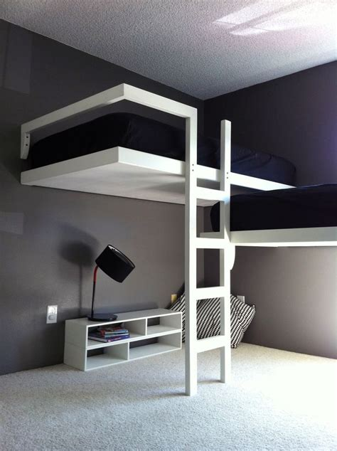 best 25 modern lofts ideas on pinterest modern loft impressive best 25 cool beds for teens ideas on pinterest