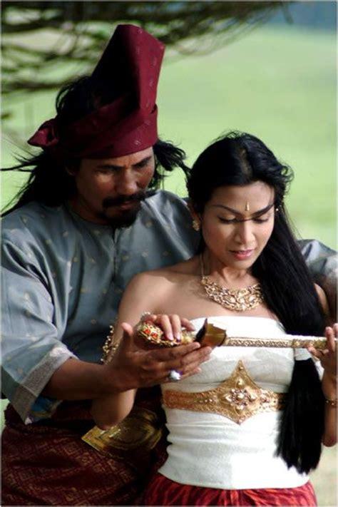 film malaysia cinta halal silat in the movies princess of mount ledang