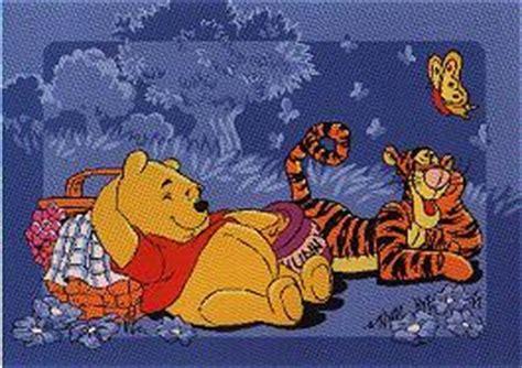 winnie the pooh rug uk magic carpets wholesale catalogue