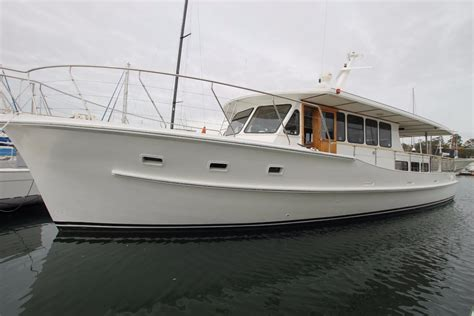 boats motors for sale fred fleming 52 motor cruiser for sale yacht and boat