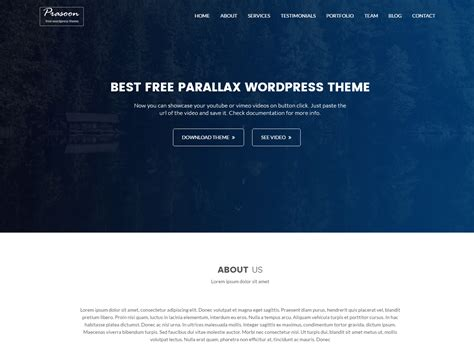 wordpress theme generator online free stunning free wordpress theme generator images entry
