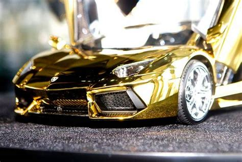 lamborghini gold and diamonds 46 crore rupees gold lamborghini aventador awaits