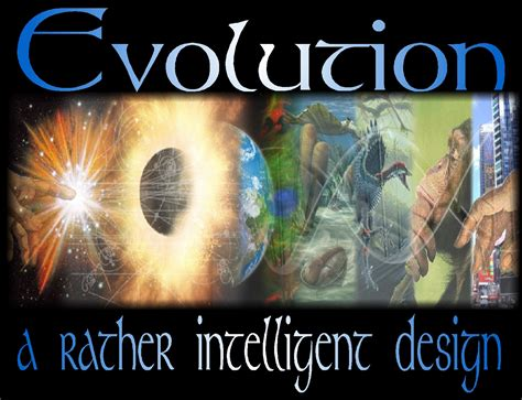 four views on creation evolution and intelligent design counterpoints bible and theology books evolution an intelligent design celebrating evolving