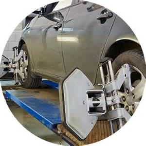 New Tires Car Alignment About Pro Align Decatur Al