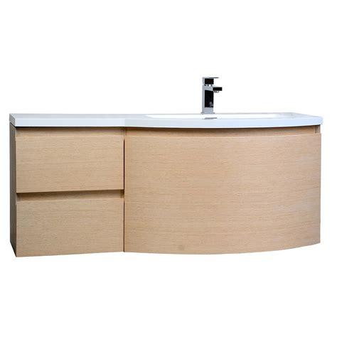 looking for bathroom vanities light wood bathroom vanities for looking interior design