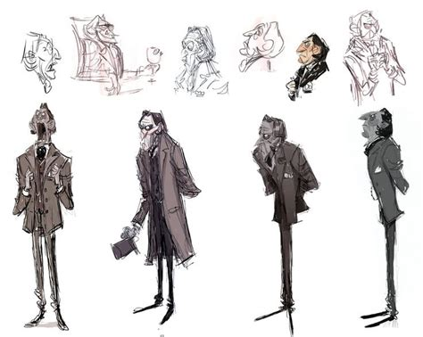 best character designers 17 best images about character design us animation on