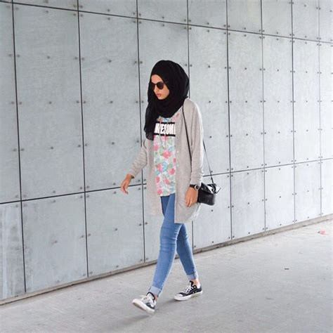 Pakaian Wanita Dress Casual Untuk Liburan Dan Jalan Jalan Best Seller fashion casual style paling populer masa kini