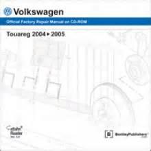 online car repair manuals free 2004 volkswagen touareg parental controls pontiac mid sized haynes repair manual 1970 1987 the your auto world com dot com