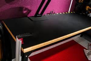 1 4 inch tough mats portable home mat