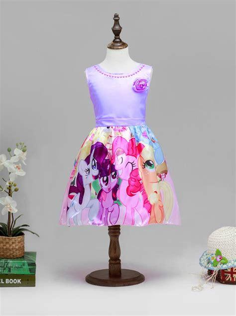 Pony Dress best 25 my pony dress ideas on